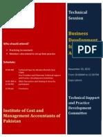 _News_Pdf_Business_Development_for_PAO.pdf