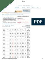 Eurodollar price delayed quotes.pdf