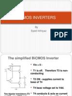 BICMOS INVERTERS.pptx