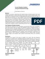 lowfreq_preceng.pdf