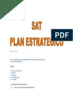 Marco Estrategico (2)