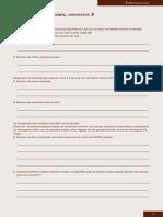 Op+weg+naar+het+examen+h09.pdf