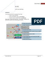 BI2-M3-05-ETL-Solution02_A4.docx