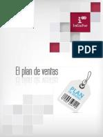 MOD02 Plan de Ventas