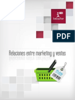 MOD01 Relaciones Entre Marketing y Ventas