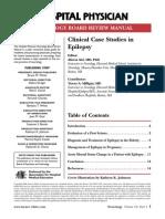 Harvard brm_Neur_V10P1.pdf