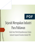 Sejarah Merupakan Industri Para Pahlawan.pdf