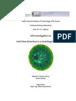 eth-29557-01.pdf