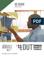 DUT Reference Guide 2012 .pdf