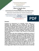Effect of Aquifer Size.pdf