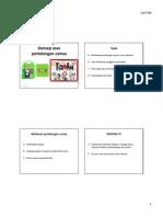 20130924150931Bantu mula 1.pdf