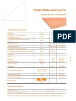 Fiche_technique_TOPOX_TERRA_300G-T_ARTIC.pdf