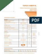 Fiche_technique_TOPOX_CUBER_SL.pdf