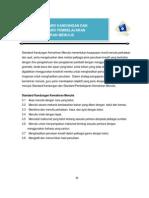 6-STRATEGI_TL.pdf