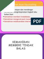 kemahiran memberi tindak balas.pptx