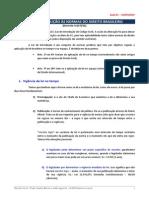 Direito Civil - 0ab 2012 Completo