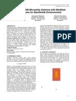 pxc3880974.pdf