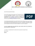 antiraggingAFFIDAVITform.doc