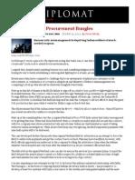 India's Defense Procurement Bungles _ The Diplomat.pdf