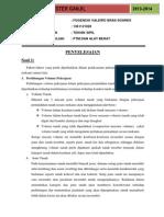 UTS PTM (Alat Berat).pdf