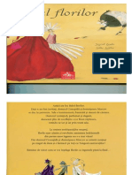 Cartea Balul florilor.pdf