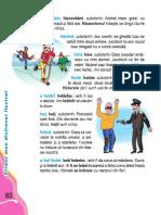 dictionar ilustrat.pdf