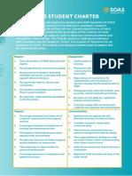 SOAS Student Charter 2013.pdf