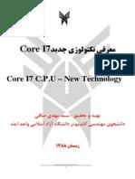 Core_I7.pdf