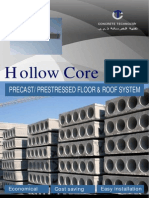 CONCRETEC_CATALOG_SAMPLE.pdf