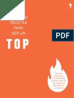 27533_Las mejores recetas para ser unTop Chef.pdf