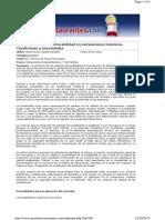 Www.gestionrestaurantes.com Imprimir.php Id=766