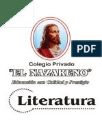 2.literatura