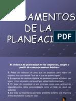 1-Fundamentos de la Planeación