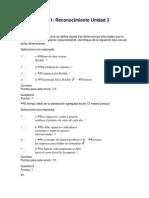 Act 11_reconocimiento Unidad 3 Gestion de La Produccion