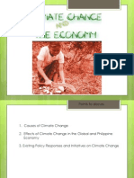 Climate Change and the Economy.pptx