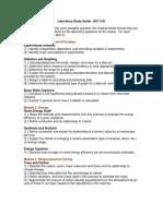 lab-study-guide.pdf