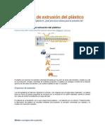 El-proceso-de-extrusion-del-plastico.pdf