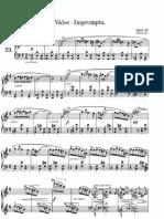 Grieg Lyric Pieces Op 47