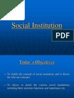 BBA-L-03DT-  Social Institution.pptx