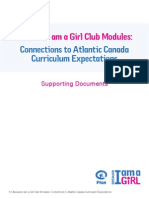 atlanticcurriculum supportingdoc fin-2