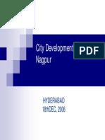 3A CDP Nagpur.