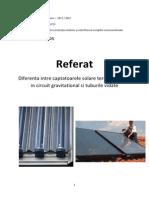 referat energii neconventionale.pdf