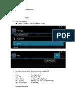 TUTS AKSES INTERNET GRETONGAN DENGAN VPN.docx