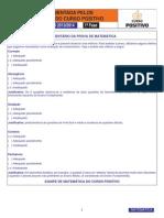 UFPR_2014