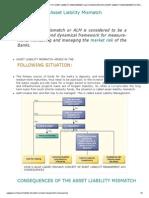 Asset Liability Mismatch.pdf