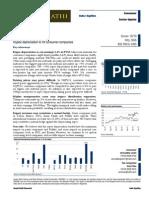 India-Consumer_ARathi_210613.pdf