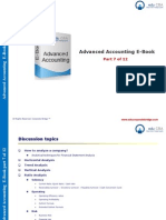 Advance Accounting Ebook - Part 7.pdf