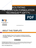 ruthfacilitating-the-qft-template1
