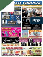 JornalOestePta 2013-11-08 nº 4059