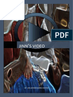 World of Jinn | Jinn | Surah
